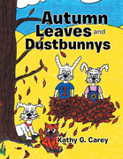 Autumn Leaves and Dustbunnys