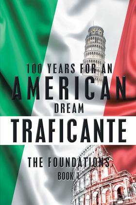 100 Years for an American Dream
