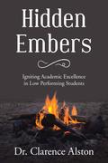 Hidden Embers :