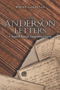 The Anderson Letters