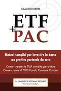 Etf+Pac