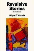 Revulsive Stories