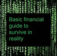 Basic Financial Guide