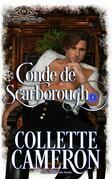 Conde De Scarborough