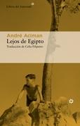 Lejos de Egipto