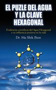 El puzle del agua y la clave exagonal