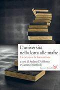 L'università nella lotta alle mafie