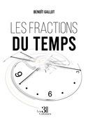 Les fractions du temps