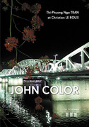 John Color