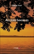 Ailleurs Immobiles