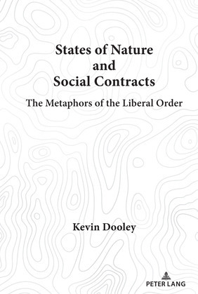 States of Nature and Social Contracts