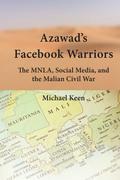 Azawads Facebook Warriors