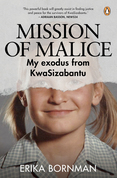 Mission of Malice