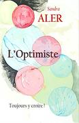L'Optimiste