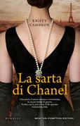 La sarta di Chanel