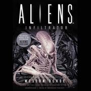 Aliens: Infiltrator