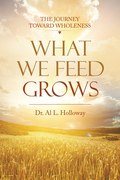 What We Feed Grows