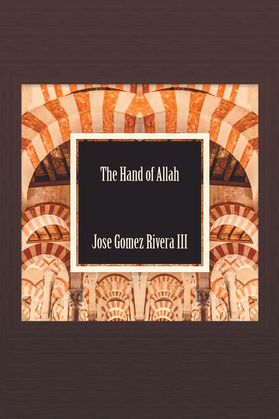 The Hand of Allah