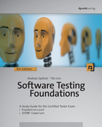 Software Testing Foundations, 5th Edition