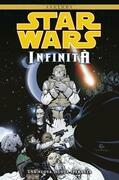 Star Wars: Infinità 1