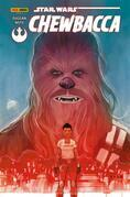Star Wars: Chewbecca
