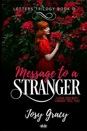 Message To A Stranger
