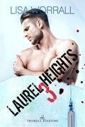 Laurel Heights 3