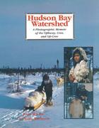 Hudson Bay Watershed