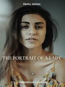 The Portrait of a Lady  – Book I