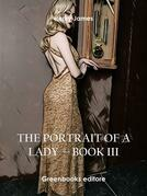 The Portrait of a Lady – Book III