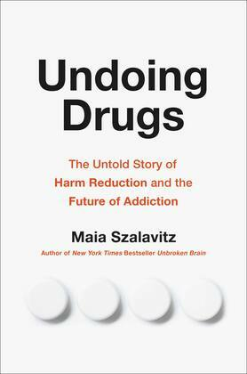 Undoing Drugs