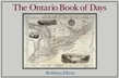 Ontario Book of Days
