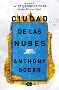 Ciudad de las nubes