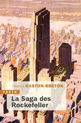 La Saga des Rockefeller