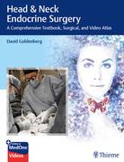Head & Neck Endocrine Surgery