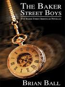 The Baker Street Boys