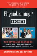 Physiotraining