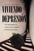 Viviendo con Depresión