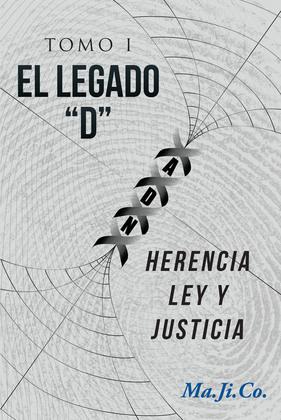 """El Legado """"D"""""""