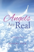 Angels Are Real