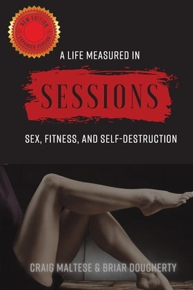 A Life Measured in Sessions