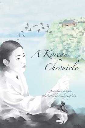 A Korean Chronicle