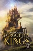 Forgotten Kings