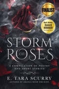 Storm of Roses