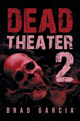 Dead Theater 2
