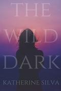 The Wild Dark