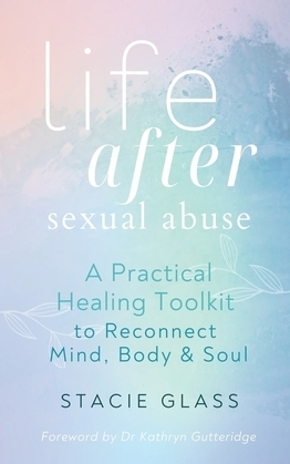 Life After Sexual Abuse