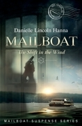 Mailboat IV