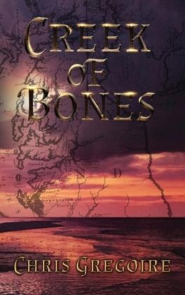 Creek of Bones