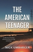 The American Teenager